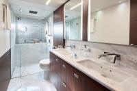 s78-master-bathroom-1-rt
