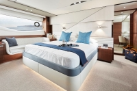 s78-master-stateroom-2a-rt