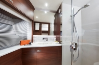 s78-port-bathroom-1-rt