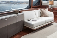 s78-small-seating-2-rt