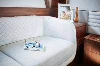 s78-sofa-detail-rt