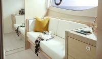 Princess-v40-sofa-detail