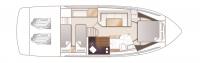 v40-lower-deck-1