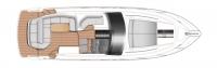 v40-main-deck-optional-sunbed