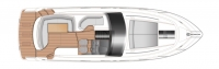 v40-main-deck