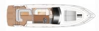 v50-deck-saloon-main-deck_web