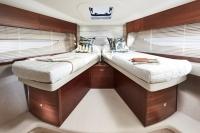v50-forward-cabin-2-rt