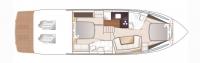 v50-open-saloon-lower-deck_web