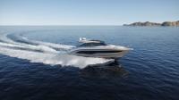 Princess-v55-exterior-silver-hull-cgi-1-1-1170x658