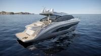 Princess-v55-exterior-silver-hull-cgi-2-1170x658