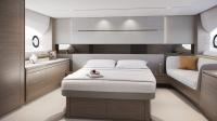 Princess-v55-interior-owners-stateroom-cgi-1170x658