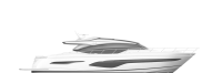 V55_NM_yacht