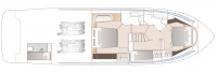 v55-layout-lower-deck