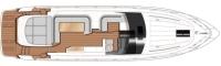 Princess_V58-Open-Main-Deck-Layout