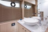 v58-master-bathroom-1