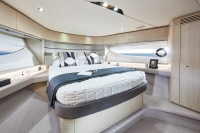 v60-forward-cabin-3-rt