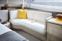 v60-master-stateroom-sofa-2-rt