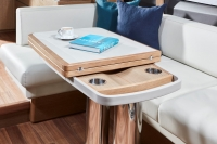 v65-dining-table-detail-1-rt