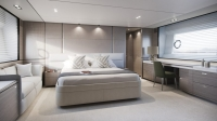 y78-interior-owners-stateroom-cgi-silver-oak-1170x658
