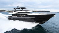 y85-exterior-blue-hull-sea-trial-1-1170x658