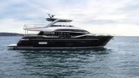 y85-exterior-blue-hull-sea-trial-3-1170x658