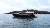 y85-exterior-blue-hull-sea-trial-4-1170x658