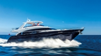 88-motor-yacht-exterior-blue-hull-with-hardtop-1-1170x658