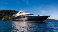 88-motor-yacht-exterior-blue-hull-with-hardtop-4-1170x658