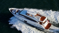 88-motor-yacht-exterior-white-hull-with-hardtop-2-1170x658