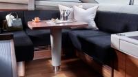 88-motor-yacht-interior-breakfast-area-american-walnut-satin-hermes-1170x658