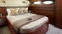 88-motor-yacht-interior-starboard-cabin-american-walnut-satin-hermes-1170x658