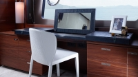 88-motor-yacht-owners-dressing-table-open-american-walnut-satin-1170x658