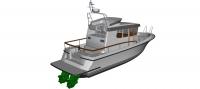 targa_boats_2_t30.1_6