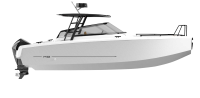 XO-260-t-top-2