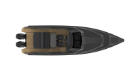 XO_CRUISER_LAYOUT_01-1920x1113