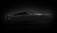 XO_Cruiser_2-1920x1114
