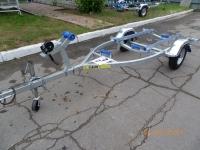 YS330P-2 49000