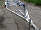 YS850R- 139000rub 8650x2550mm 2400kg