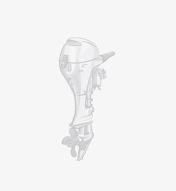 Лодочный мотор Mercury ME F 200 L Verado
