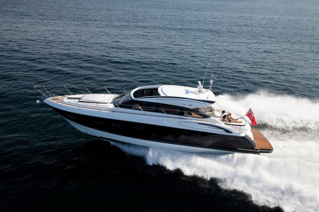 01-princess-v-57-nauticboats-ru-2013