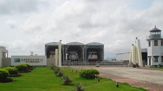 JetTern-Marine-Zhuhai-Shipyard