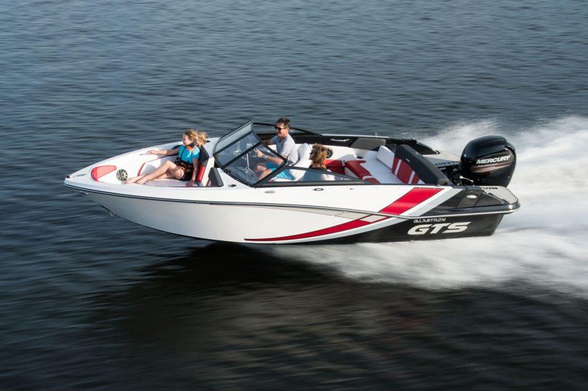 GTS 200