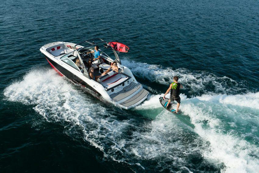 HD220 Surf