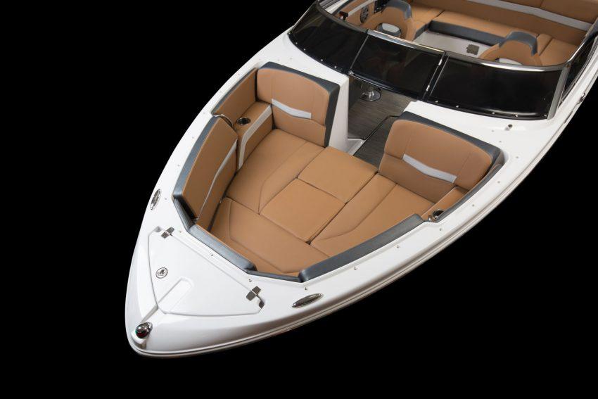 Horizon H230 RS