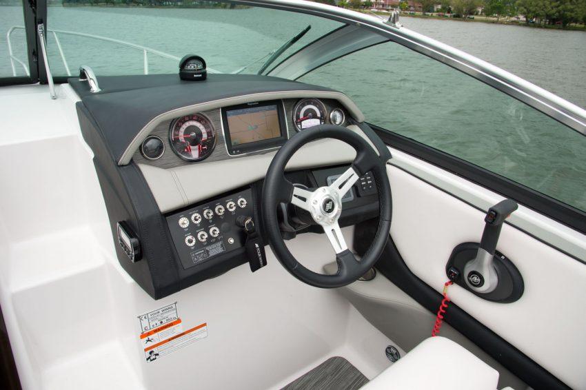 Vista V255