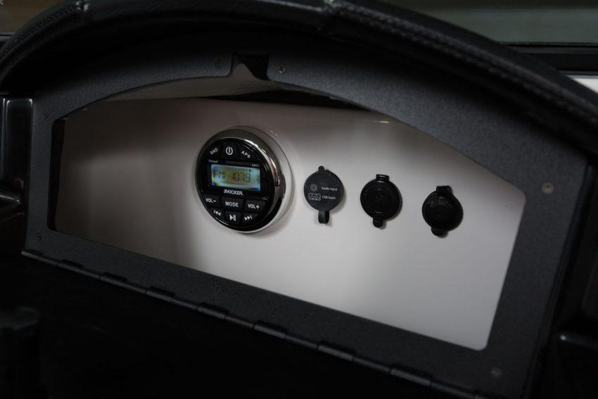 HD180 OB RS