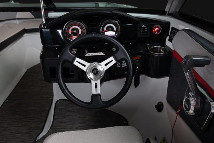 HD200 RS