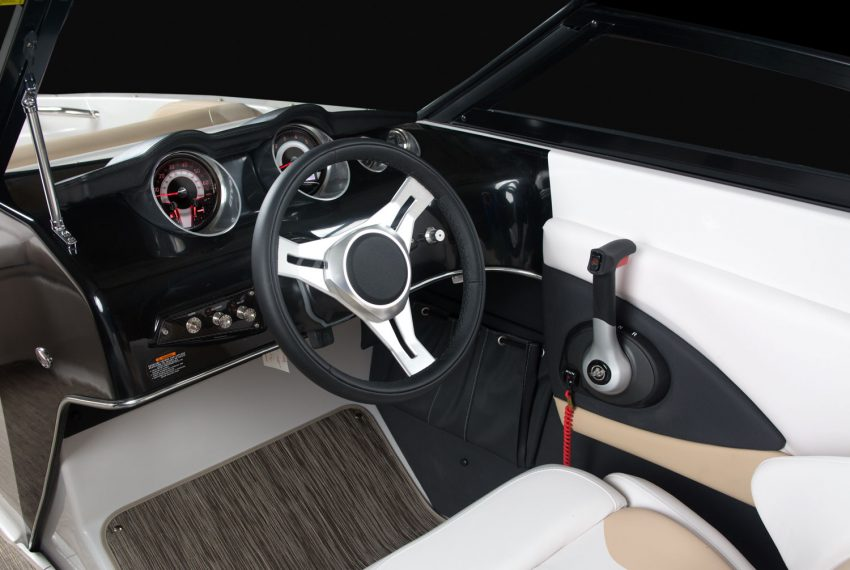 GTS 205