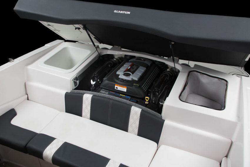 GT 185