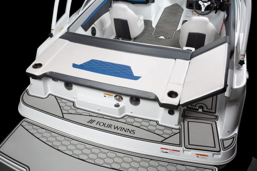 HD180 RS